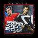 Tips: Dream League Soccer Tips 2017