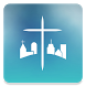 Covenant Harvest Church by Subsplash Consulting