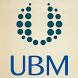 UBM India Jewellery Fairs by Sujal Technologies Pvt. Ltd.