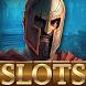 Slots Hero - slot machine by tangerine game
