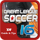 Tips Dream League Soccer 2016 by Thongaral