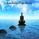 Kundalini Yoga Music by Joy Rozie