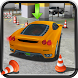 Underground Parking Simulator by VR Apps And Games