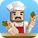 Shawarma Cooking Chef Sim 3D by VR Hero