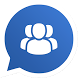 Team Chat for Company by OpenXcell Technolabs Pvt. Ltd.