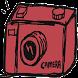 ipCamera PRO by yabtogo