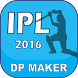 IPL Support Profile Maker 2017 by Encrypt Tech