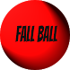 FallBall