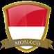 A2Z Monaco FM Radio