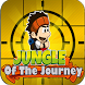 Jungle of the Journey