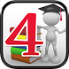 4 Student Success by SteelBrain