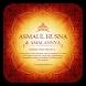 Asmaul Husna & Amalannya by iMajlis Mobile