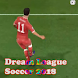 Guide for Dream League Soccer 2018 by NguyenKhoa107