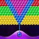 Bubble Color Match