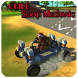 Guide for Scrap Mechanic by kknana