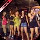 Goyang Hot Dangdut Terbaru by Gerhana InC