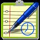 NotesPad