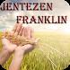 Jentezen Franklin Free App by bigdreamapps