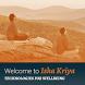 Isha Kriya by Isha Mobile