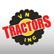 VN Tractors