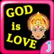 Creator Almighty by ajazgames
