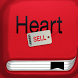 Heartsell Empower Learning by Teenyweeny Pte Ltd