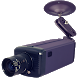 Cam Viewer for Axis cameras by Cam Viewer Mobi