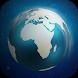 地球百科 by kui hongke