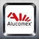 Alucomex Movil by depiapa.mx