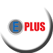 eplus by Overflow PLR