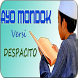 Ayo Mondok versi Desposito by gemilang developer