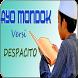 Ayo Mondok versi Desposito by gemilang developer