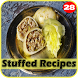 100+ Stuffed Recipes by 28Apps Company