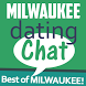 Free Milwaukee Dating Chat by Jody Shackelford