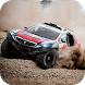 Offroad Jeep Racing Adventures by 3D Free Games Studio