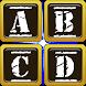 Patlat Bi Kelime: Kelime Oyunu by H2S
