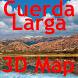 Cuerda Larga 3D Map by JSMDEV