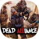 Guide for Dead Alliance