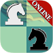 Chess Free - Chess Online by Mocobuz Ru Studio