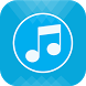 Music player by Green Apple Studio