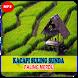 Kacapi Suling Sunda mp3 by maheswaridev