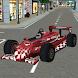 formula motorcross racing sim by parking games