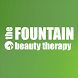 Fountain Beauty by Phorest