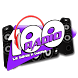 Radio 100 La super K buena by IST BOLIVIA