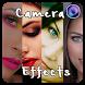 Camera Effects - Selfie App by Sanafi