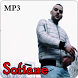 Sofiane Aller retour