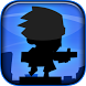 Chaos Soldiers by Seven Talismans, LLC