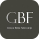 Grace Bible Fellowship by Sharefaith