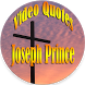 Joseph Prince Video Quotes by studiovisual2017