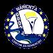 Narenta - Centar za edukaciju by Basoft